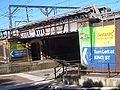 Macdonaldtown Railway Station 4.JPG