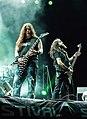 Machine Head Sonisphere 2012 - 2.jpg
