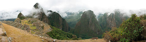 MachuPichuSacredValley fir0002 edit.jpg
