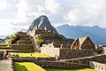 Machu Picchu, Perú, 2015-07-30, DD 42.JPG
