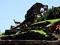 Machu Picchu (Peru) (14907185100).jpg