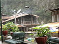Machu Picchu pueblo (13).JPG