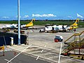Mactan airport - panoramio.jpg