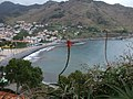 Madeira - Machico (2093644232).jpg