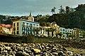 Madeira - Ponta do Sol - panoramio.jpg