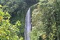 Madhabkunda waterfall (12).JPG
