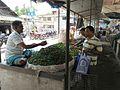 Madhyamgram Bazaar - Sodpur Barasat Road - Kolkata 20170527131045.jpg