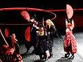 Madonna - Rebel Heart Tour 2015 - Amsterdam 1 (22977289434).jpg