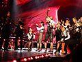 Madonna - Rebel Heart tour 2015 - Berlin 2 (22950948910).jpg