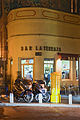 "Madrid. ""La Terraza"" bar. Cava Baja street. Spain (4080767106).jpg"