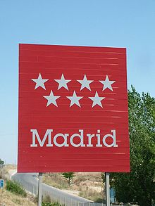 Madrid (town sign).jpg