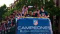 Madrid - Atleti campeón - 140518 201048.jpg