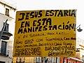 Madrid - Manifestación laica - 110817 194528.jpg