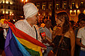 Madrid - Manifestación laica - 110817 213911.jpg
