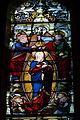 Magny-en-Vexin Notre-Dame-de-la-Nativité 60939.JPG