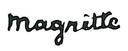 Magritte autograph.png