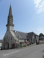 Mahalon (29) Église Saint-Magloire 01.JPG