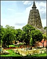 Mahbodhi temple (5457336908).jpg