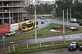Mahilioŭskaja street (Minsk) p02.jpg