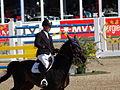 Maimarkt Mannheim 2014 - 51. Maimarkt-Turnier-107.JPG