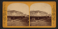Main Street, Stockton, California, from Robert N. Dennis collection of stereoscopic views.png