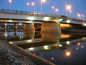 Main Street Bridge Assiniboine River.jpg