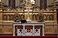 Main altar - Berlin Cathedral - Berlin - Germany 2017 (2).jpg