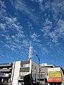 Mainichi Newspaper Hamamatsu BO - panoramio.jpg