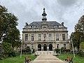 Mairie Courneuve 3.jpg