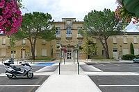 Mairie Saint-Marcel-lès-Valence 2011-08-03-006.jpg