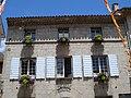 Mairie de Prats-de-Mollo.JPG