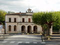 Mairie de Vielmur-sur-Agout.png