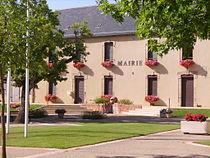 Mairie de la commune de Réquista.JPG