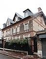 Maison, rue Worth, Suresnes 2.jpg
