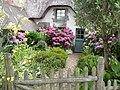 Maison (Bréca, Saint-Lyphard) (2).jpg