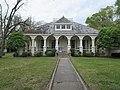 Maison Lafitte Mandeville LA 02.jpg