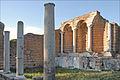 Maison dAmour et Psyché (Ostia Antica) (5900536008).jpg