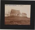Maison de Monseigneur Bourget (HS85-10-21965) original.tif
