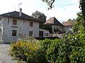 Maison du Lavoir à Saint-Maurice-de-Rotherens.jpg