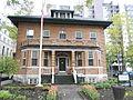 Maison patrimoniale Louis S.-St-Laurent 05.jpg