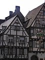 Maisons (Colmar) (10).jpg