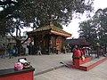 Maitidevi temple.jpg