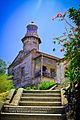 Majestic Lighthouse.jpg