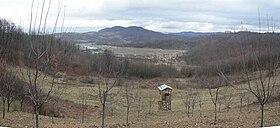 Majevica-LovackaCeka-Kop-panorama.jpg