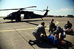 Major accident response exercise 150810-F-YO405-208.jpg