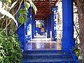 Majorelle Gardens - panoramio.jpg