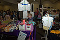 Maker Faire 2009 Batch - 144.jpg