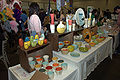 Maker Faire 2009 Batch - 150.jpg