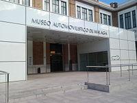 Malaga museo.jpg