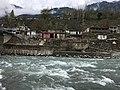 Malam jabba -Swat valley.jpg